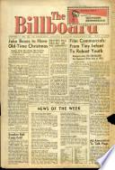 1955年12月17日