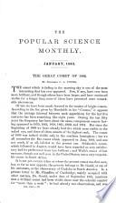 1883年1月