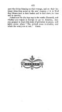 412 ページ
