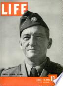 1942年8月10日