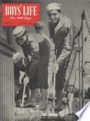 1948年4月