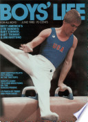 1980年6月