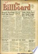 1957年5月6日