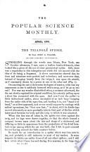 1875年4月
