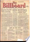 1960年5月23日