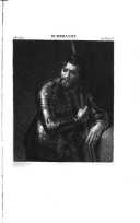 129 ページ