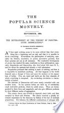 1904年9月