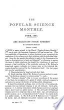 1887年6月