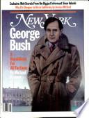 1980年1月21日