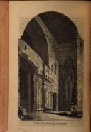 168 ページ
