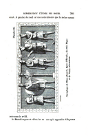 381 ページ