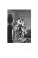 414 ページ