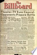 1951年8月4日