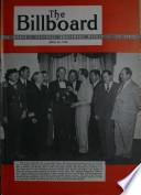 1949年4月30日