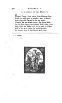 702 ページ