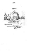568 ページ