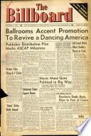 1952年10月4日