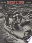 1944年5月