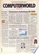 1992年5月4日
