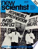 1974年5月2日