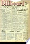 1957年6月10日