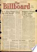 1959年3月2日