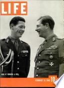 1940年2月19日