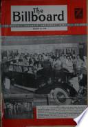 1948年8月14日