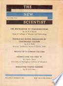 1959年6月25日