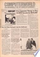 1982年6月28日