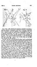 247 ページ