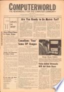 1972年11月1日