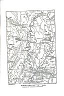314 ページ