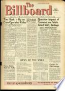1957年6月3日