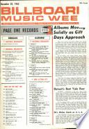 1962年12月22日