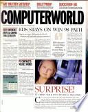 1999年4月19日