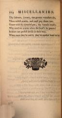 114 ページ
