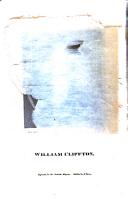 440 ページ