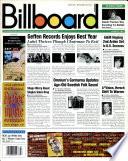 1995年1月21日
