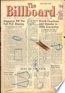 1960年5月16日