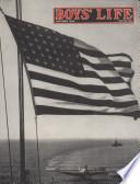 1943年11月