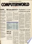 1987年11月16日