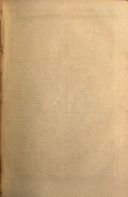 378 ページ