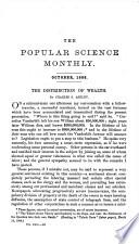 1886年10月