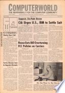 1976年3月22日