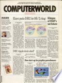 1989年2月6日
