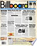 1998年1月10日