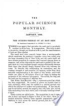 1889年1月