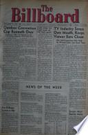 1955年12月10日