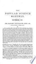 1887年9月